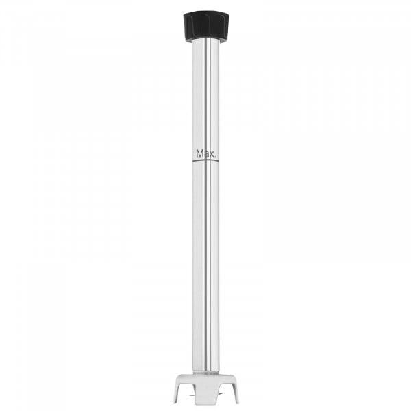 Accesorio para batidora de brazo - 500 mm