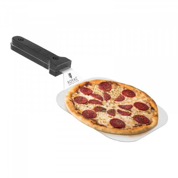 Pala para pizza - acero inoxidable - 38 cm
