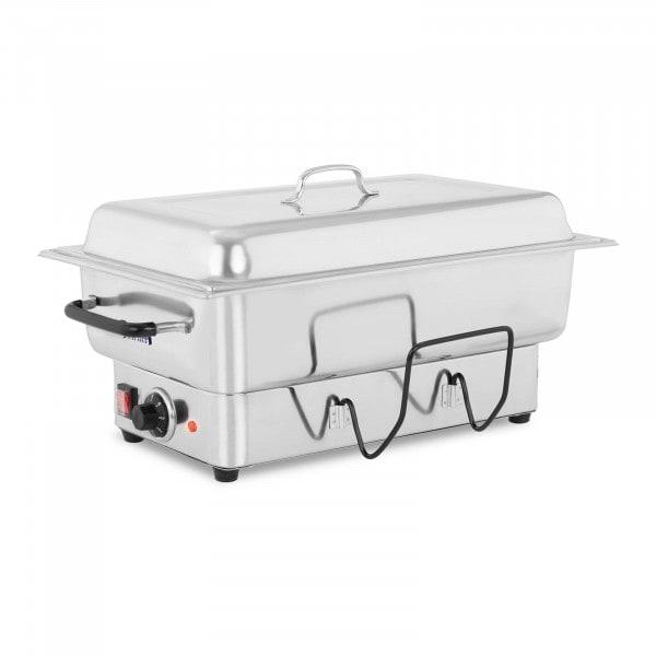 Chafing Dish - 1600 W - 100 mm