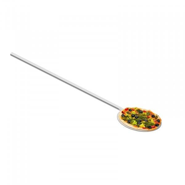 Pala para pizza - largo 100 cm - ancho 20 cm