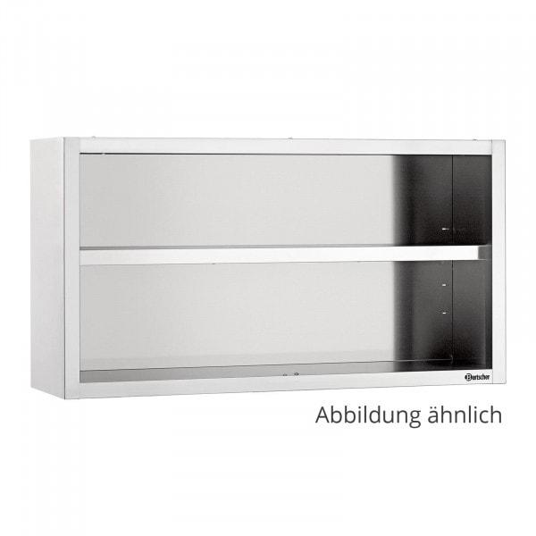 Armario Bartscher p. colgar ab. 400, A1800