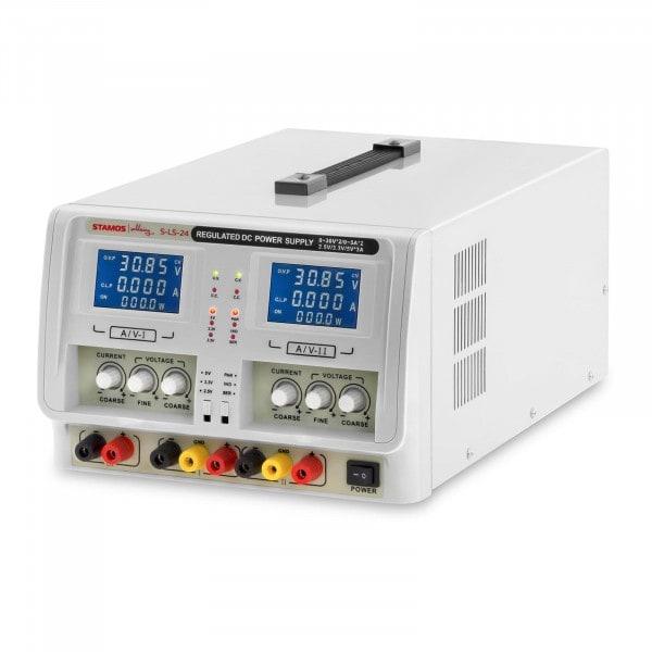 Fuente de alimentación - 315 watt