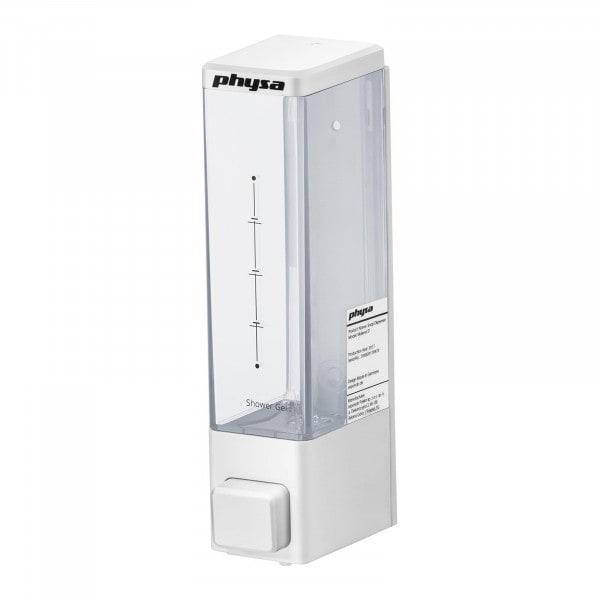 Dispensador de jabón de pared MALENA S1