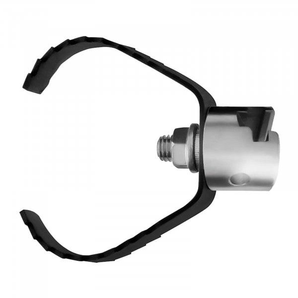 Cortador de horquilla - 32 mm
