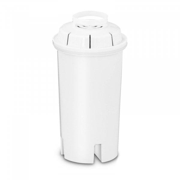 Filtro para dispensador de agua caliente - para 150 L - pack de tres