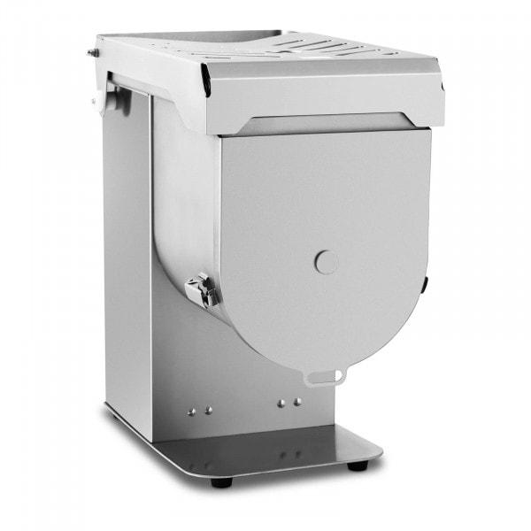 Mezcladora de carne - 550 W - 20 L