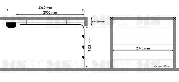 garagentor-diagramm-2375mm-1