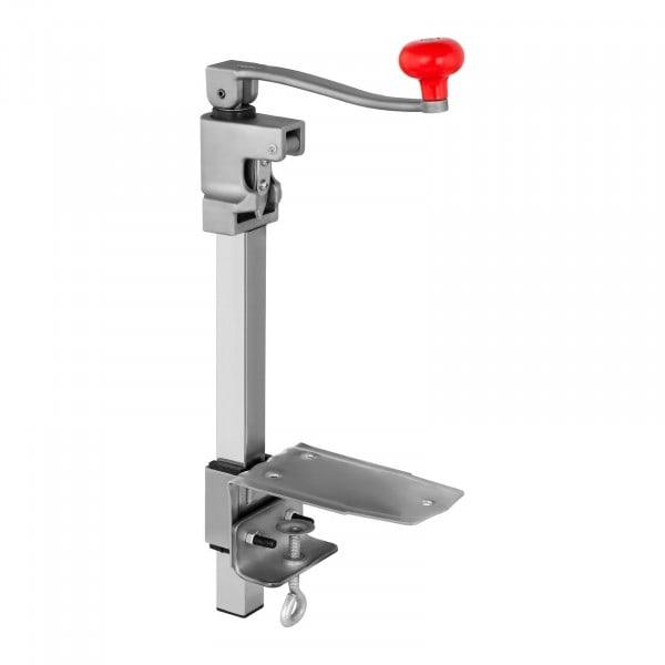 Abrelatas industrial - 52 cm