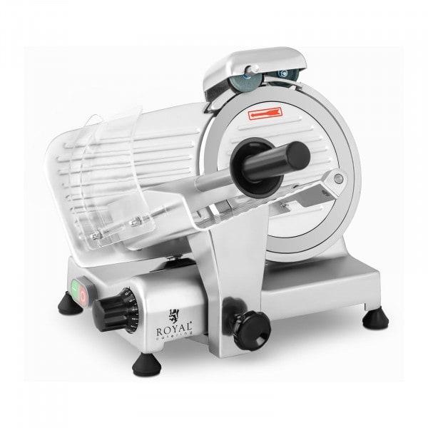 Cortafiambres - 220 mm - hasta 12 mm - 280 W