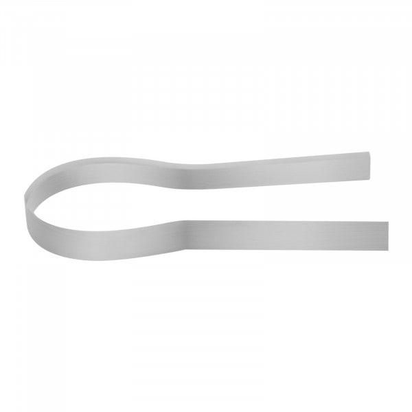 Cortador de poliestireno para hendiduras redondas de 20 mm