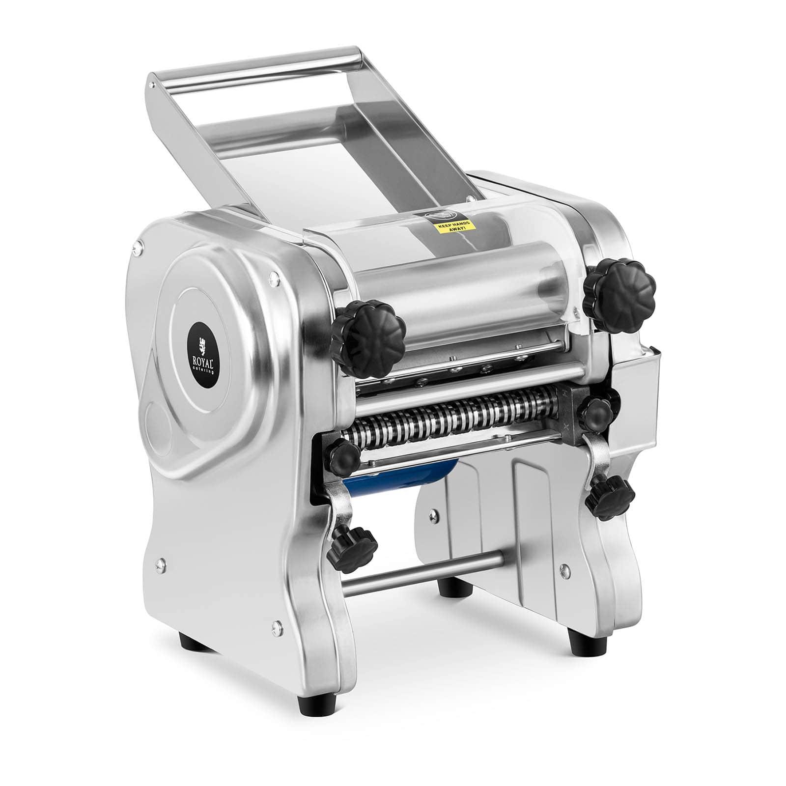 Máquina para hacer pasta eléctrica