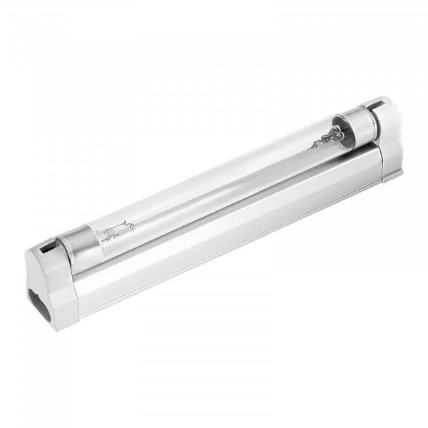 Lámpara UV AIRCLEAN - 230 V