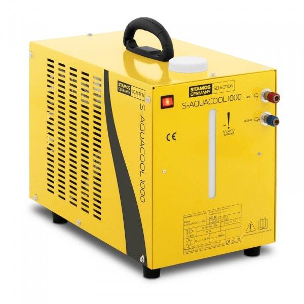 Refrigerador por agua - 9 Litros