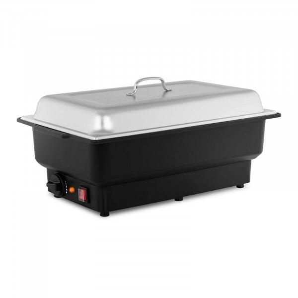 Chafing Dish – 900 W – 100 mm