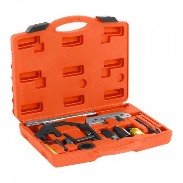 Set de herramientas para sincronizar motores - BMW - Rover - Opel