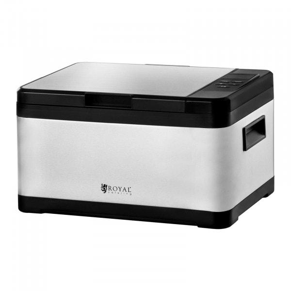 Horno Sous Vide RCSV-01 - 800 watt