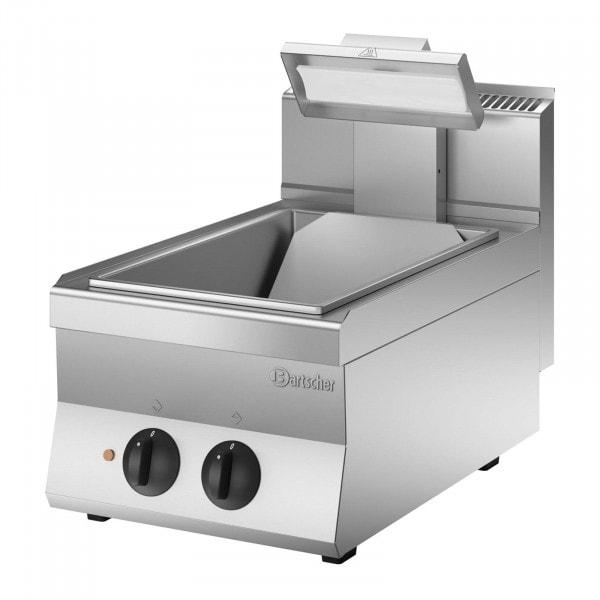 Bartscher mantenedor de calor 650 A400 1/1GN ES