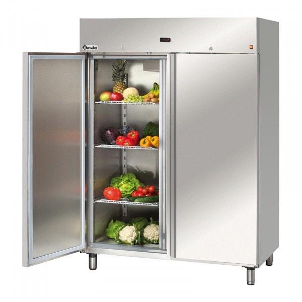 Refrigerador Bartscher 2/1GN, 1400L, AI