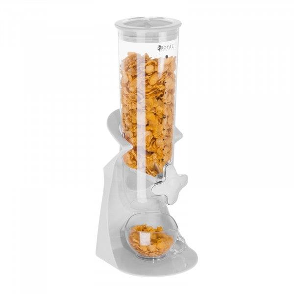 Dispensador de cereales de 1,5 l
