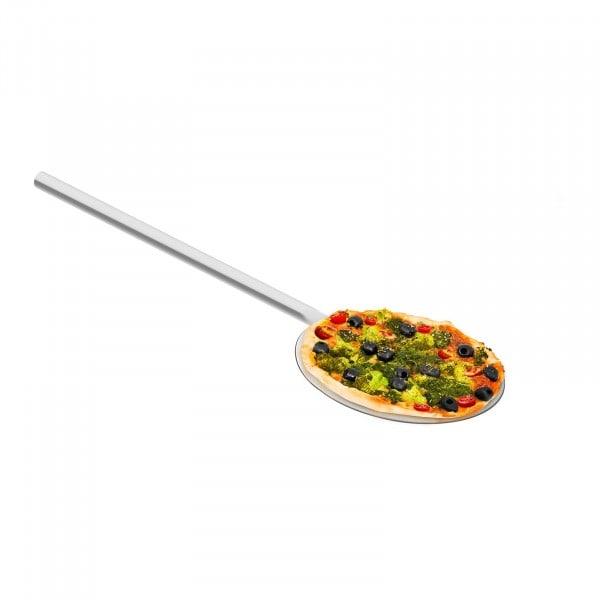 Pala para pizza - largo 60 cm - ancho 20 cm