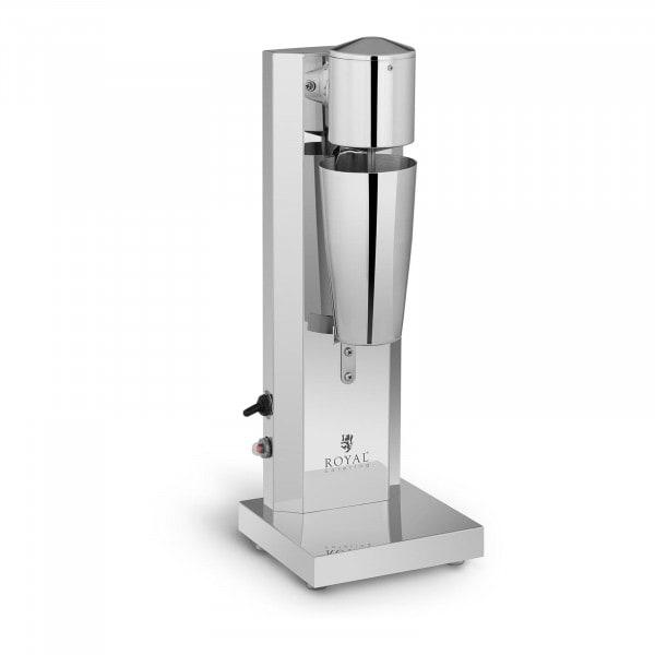 Batidora de batidos - 800 ml - 18.000 rpm