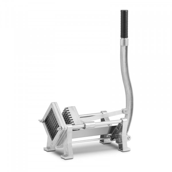 Cortador de patatas
