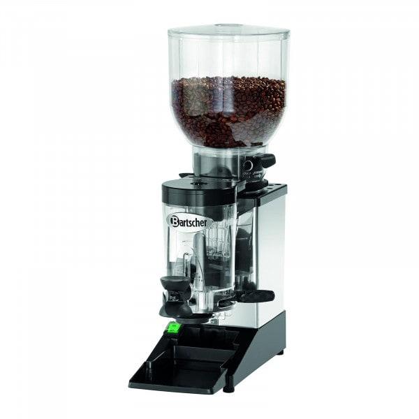 Molinillo de café modelo Space II de Bartscher
