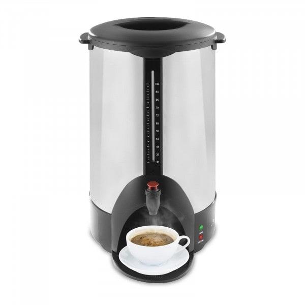 Cafetera de hostelería - 16 litros
