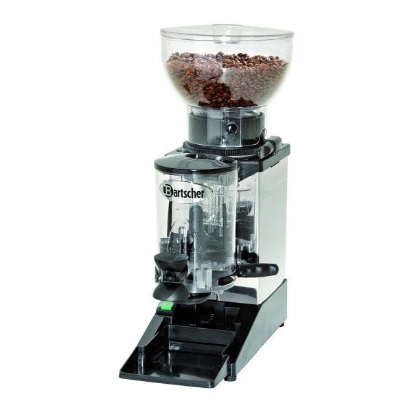 Molino de café modelo Tauro de Bartscher