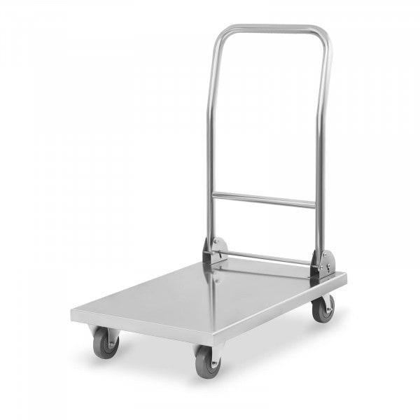 Carro de transporte - 400 kg